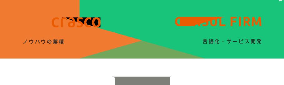 scheme_figure