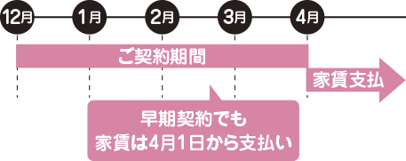 zerochin_item_img03