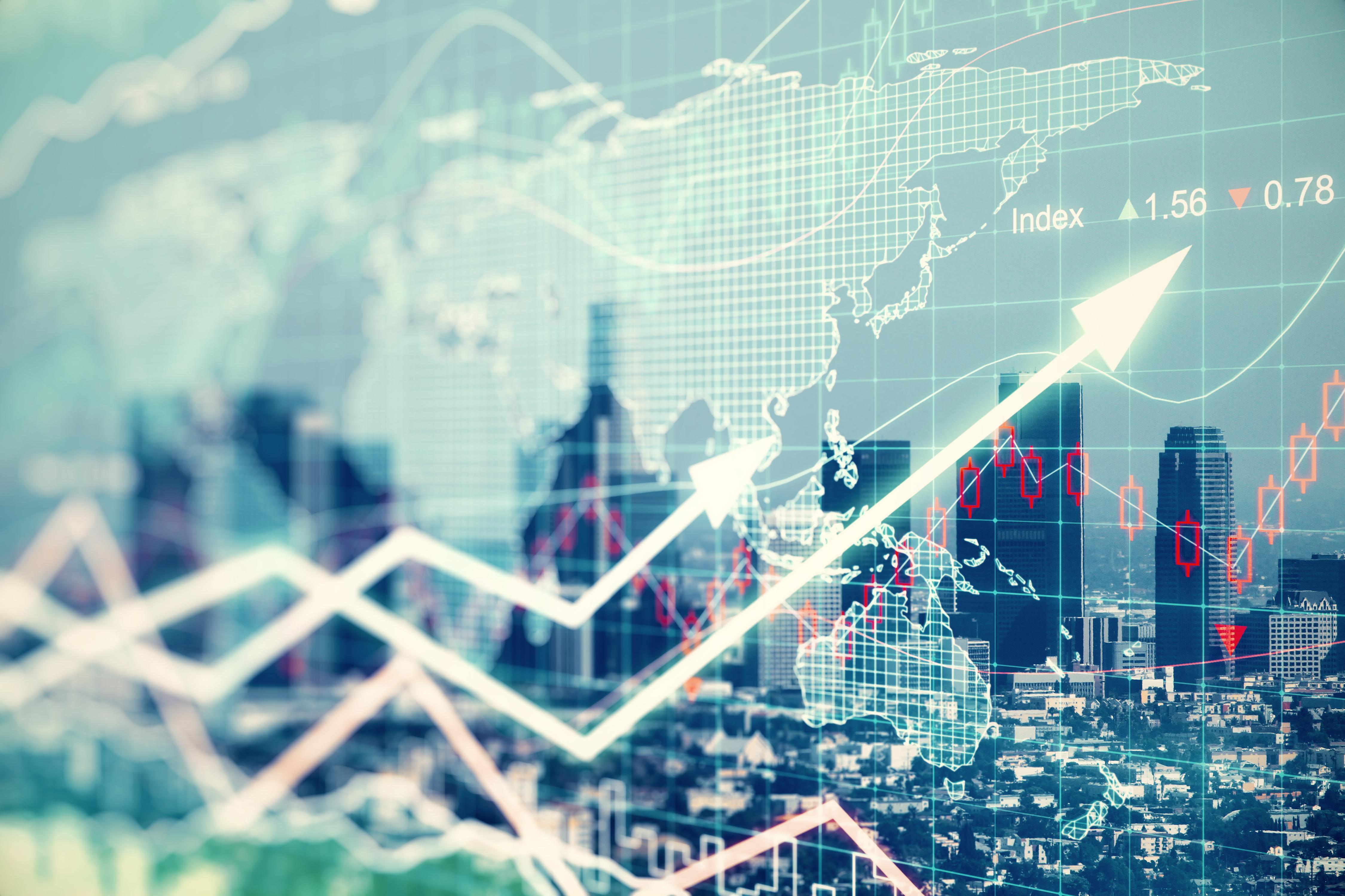 帝国データバンクが最新の景気動向調査結果を公開
