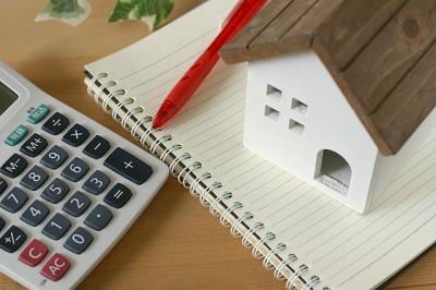 不動産投資で効果的に節税するために必要な考え方とは!