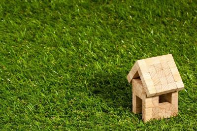 みんなの疑問、一生住むなら賃貸と購入どっちがお得?