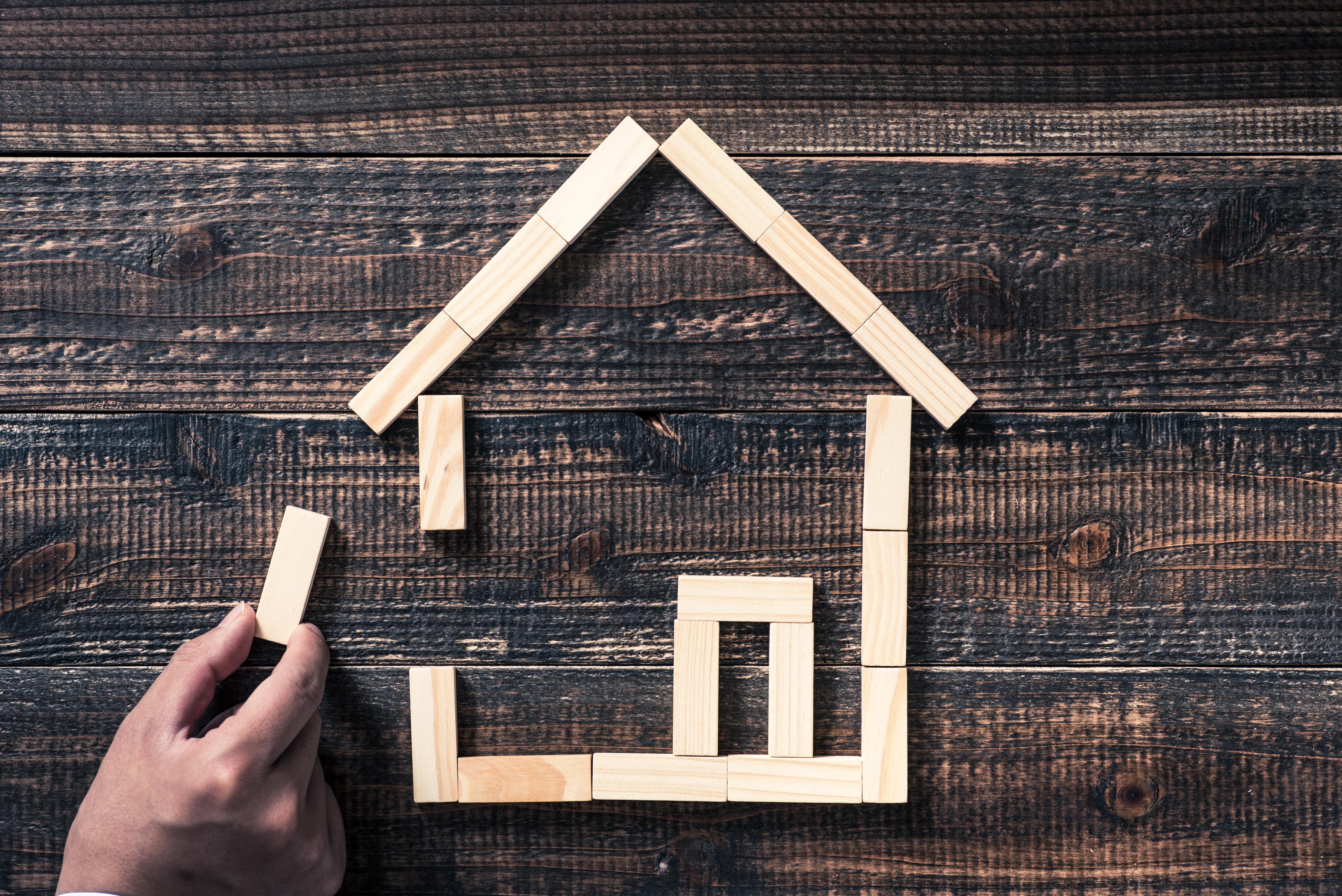 中古住宅、購入するならリフォーム済み希望が7割