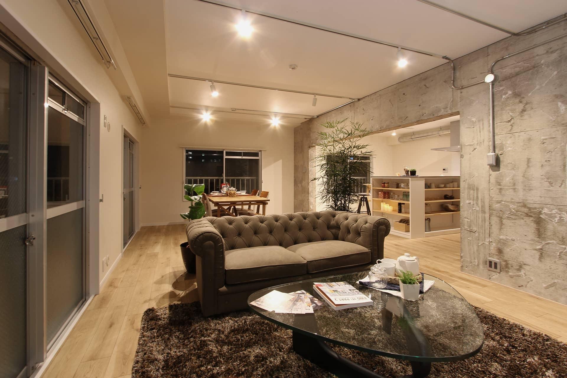 中古住宅購入の決め手「価格・立地・リフォーム・保証」