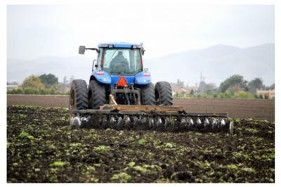 農地売却のポイント!「農地転用」とは?