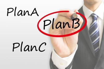 不動産投資には戦略が必須!売却やリノベで投資効果を最大に!
